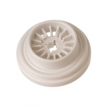 Spool Cap (Large), Singer #511113-456