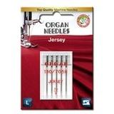 5pk Organ Jersey Needles (130/705H)