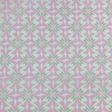 Concord House, Grace Flutter Fabric