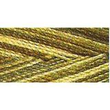 Maxi-Lock Swirls Serger Thread - Butter Toffee (3,000yds)