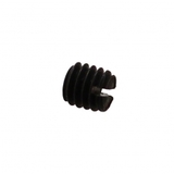 Feed Cam Screw, Singer #544203-001