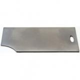 Slide Plate (Rear), Singer #54512