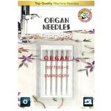 5pk Organ Embroidery Needles (130/705H)