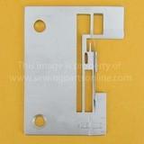 Needle Plate, Pfaff, Singer #556016-452