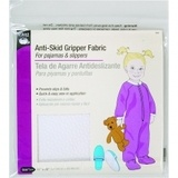 "Dritz, Anti-Skid Gripper Fabric 11"" x 24"""