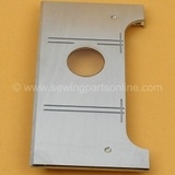 Cover Plate, Kenmore #58261