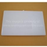 Slide Plate, Necchi #NSP6010