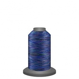 Fil-Tec, Affinity 40wt Variegated Polyester Thread (1000yds)