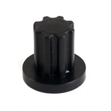 Motor Pulley, Brother, Singer #604545-003