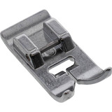 Zig Zag Presser Foot (5mm), Janome #611511001