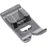 Zig Zag Presser Foot (5mm), Janome #611511001