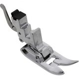 Presser Foot Assembly, Low Shank #611520003