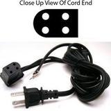 Lead Cord, Singer #618817-001