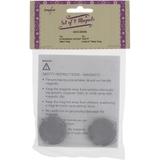 Magnets for Metal Hoop, Viking #620132696