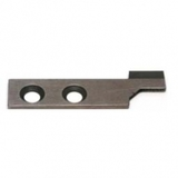 Lower Knife, Janome #624133016