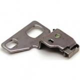 Bobbin Case Stopper, Janome #627567001