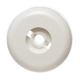 Handwheel, Babylock #639097024