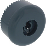 Handwheel, Janome #639097127