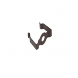 Clutch Spring, Janome #639113016