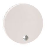 Stop Motion Large Screw, Janome #647036400