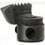 Hook Drive Gear, Kenmore #647101005