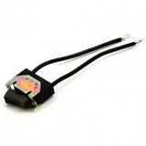 Light & Power Switch Set, Kenmore #650510001