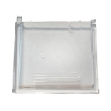 Cover Plate, Janome #652009008