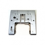 Needle Plate, Kenmore #652602007