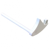 Spool Pin, Janome, New Home #660005009