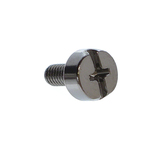 Presser Foot Screw #660106001
