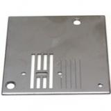Needle Plate, Elna #6693