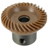 Lower Shaft Gear, Janome(Newhome) #673078003