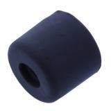 Rubber Cushion, Singer #67533
