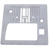 Needle Plate, Singer #68003669