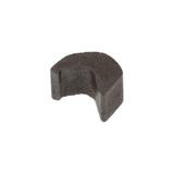 Needle Clamp, Viking #68016246