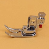 Presser Foot with Low Shank, Janome #685503010