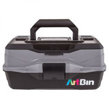 ArtBin, Art Supply Box