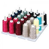 ArtBin Serger Cone Thread Tray