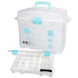 ArtBin, Solutions Sewing Cabinet