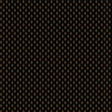 Ebony & Onyx, Dots & Circles Fabric