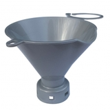 Funnel for Misting Spray Bottles