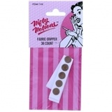 Fabric Grippers, Nifty Notions