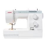 Janome Sewist 721S Mechanical Sewing Machine