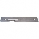 Rollhem Plate, Janome(Newhome) #724808001