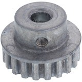 Timing Gear (B), Babylock #730080