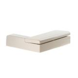 Extension Table Unit W/Lid, Janome #731502200