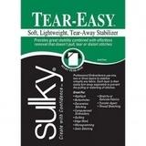 "Sulky Tear-Easy Stabilizer, 20"" x 3yds"