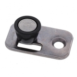 Top Cover Thread Guide, Janome #753502002