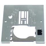 Needle Plate, Elna #754636102
