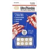 Ultra Thimble #7576A